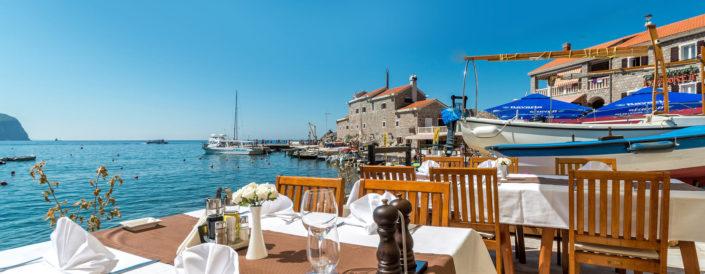 Gemeinschaftsverpflegung bei Kultur- und Freizeiteinrichtungen sowie der Hotellerie und Gastronomie, Großküchenplanung.