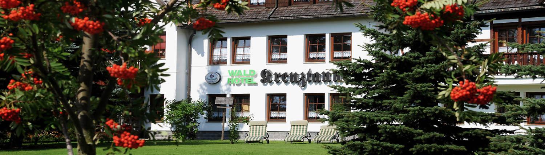 Beratung für Hotellerie und Gastronomie, Großküchenplanung im Rhein Main Gebiet.