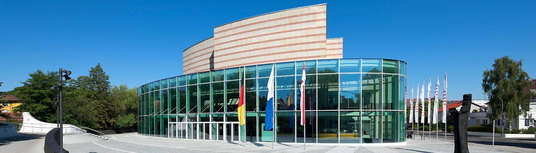 Gemeinschaftsverpflegung für Kultur- und Freizeiteinrichtungen sowie für Hotellerie und Gastronomie, Großküchenplanung im Rhein Main Gebiet.